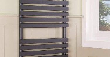 quel s che serviette choisir les conseils d 39 achat brico et elec. Black Bedroom Furniture Sets. Home Design Ideas